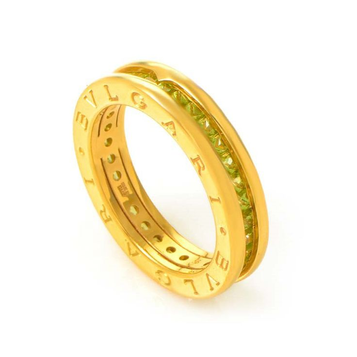 search results for 1 yellow gold peridot band ringu0027