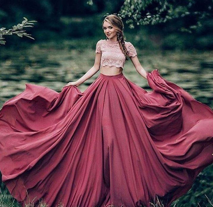994 best Dresses images on Pinterest   High fashion, Curve dresses ...