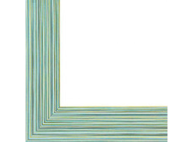 Багетные рамы предназначены для оформления картин, вышивок и фотографий. Оформленное изделие всегда становится более выразительным и гармоничным и придает красивый законченный вид вашей работе. От подбора багета для картины зависит как картина будет выглядеть на стене, станет ярким...