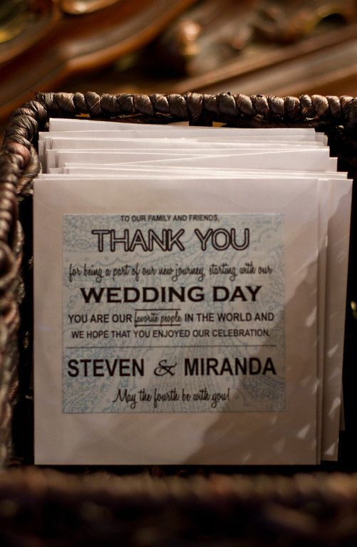 CD playlist as wedding favor for guests, Wedding music
