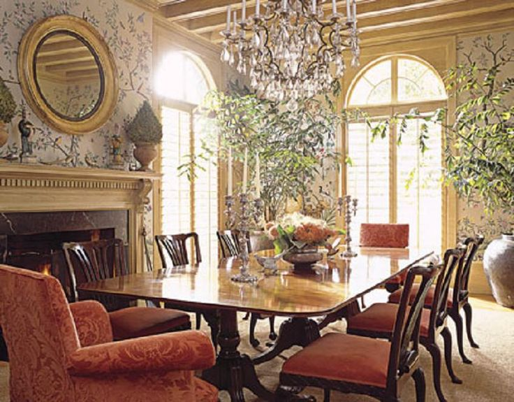 Www.housebeautiful.com Amazing 115 Best Michael Taylor Images On Pinterest  Taylors House Tours Review