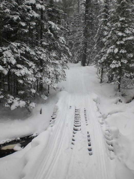 Minden, Ontario, Canada