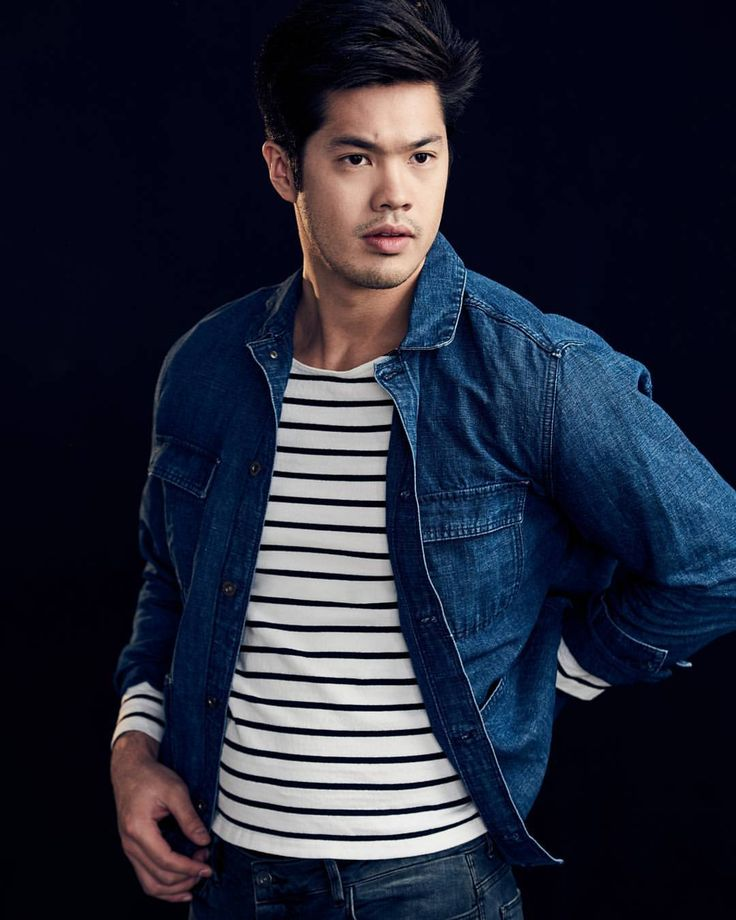 Pin by s0rry wh0 on ross butler in 2020 | Ross butler