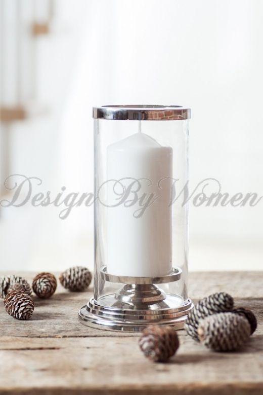 http://www.etnobazar.pl/shop/DesignByWomen?limit=128