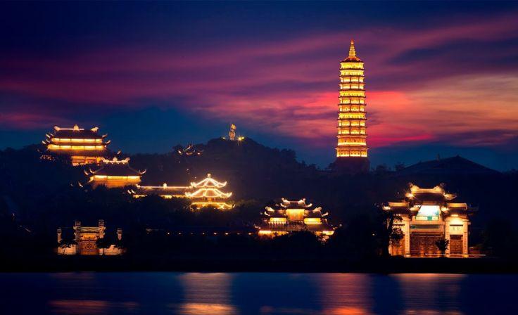 Ninh Binh in Vietnam – Best Things To Do
