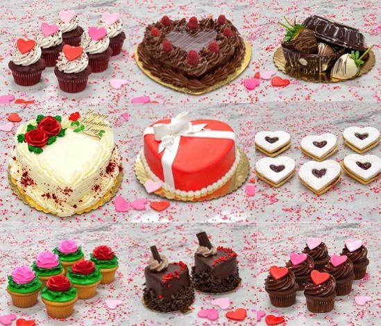 Ein weiteres Bild von cake boss valentine Cake Boss Valentine\'s Day Episode
