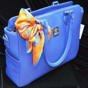 One of the many beautiful bags from Beautiful Laptop Bags. For more information visit: http://www.buybagsonline.com.au/