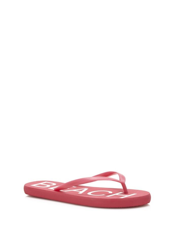 EUR29.00$  Watch now - http://vioon.justgood.pw/vig/item.php?t=zcnwqn023588 - BASIC RUBBER FLIP-FLOPS