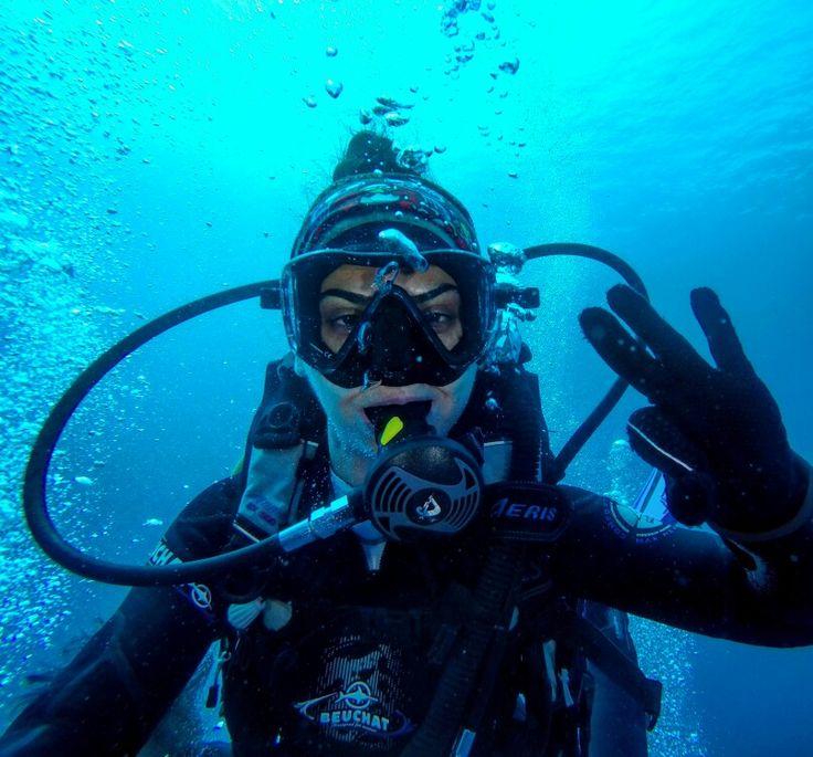 Ayvalık dalış okulu - ida dalış merkezi #scuba #scubadiving #diving #underwater #dalisnoktam #daliskursu #dalisokulu #ayvalıkdalis #ayvalikscuba www.idadiving.com
