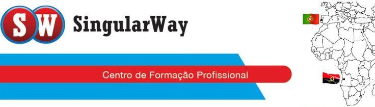 Curso Mini MBA em Finanças na SolutionsOut Saiba mais em http://www.singularway.com/index.php/formacao/mini-mba-em-financas