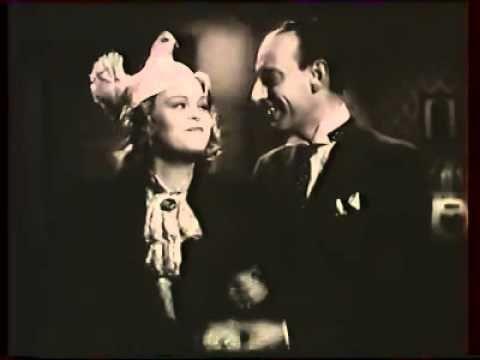 Latabár Kálmán Dayka Margit - Gyere, csókolj meg
