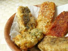 bastones-de-tofu-empanado