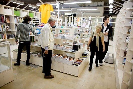 Google Image Result for http://www.boijmans.nl/images/newsletter/534/museumwinkel_klein.jpg