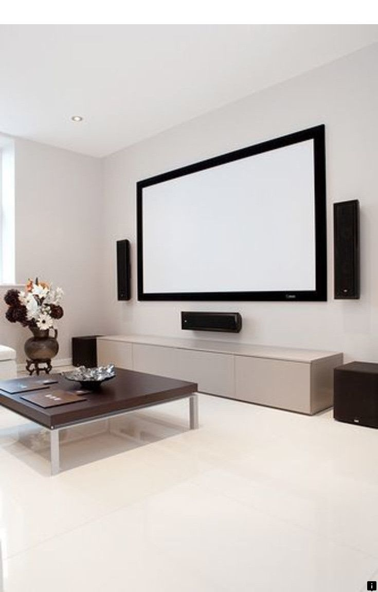 Visit The Webpage To See More About Wall Mount Tv Stand Follow