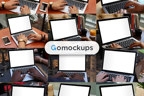 @newkoko2020 26 Macbook mockups by Gomockups on @creativemarket #mockup #mockups #set #template #discout #quality #bulk #buy #design #trend #graphic #photoshop #branding #brand #business #art #design #buymockup #mockuptemplate