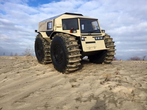 Sherp Atv For Sale >> 17 Best images about Trucks on Pinterest | Land rovers, Land rover defender and Toyota land cruiser