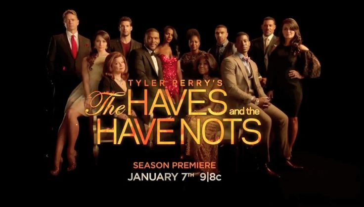 Casting Call for a Tyler Perry's 'The Have and The Have Nots' filming in (Douglasville) Atlanta, Georgia Bill Marinella Casting posted a casting call seeking african americans, ethnic, and some Cau...