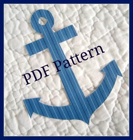 108 Best Sailboat Quilt Ideas Images On Pinterest
