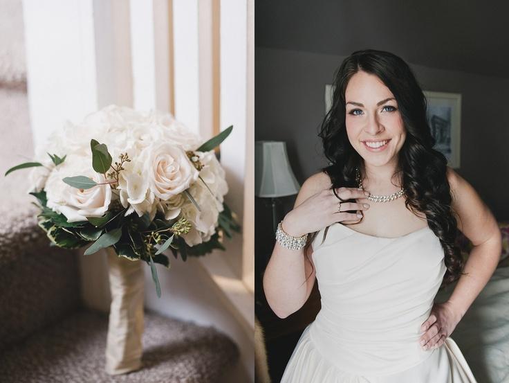 Elegant & romantic | Tara Lilly Photography