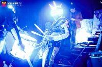 барабанщики из будущего