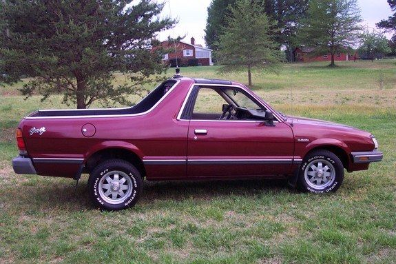 17 best images about subaru brat on pinterest cars. Black Bedroom Furniture Sets. Home Design Ideas