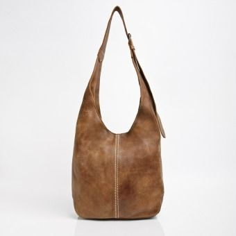 12 best bags images on Pinterest