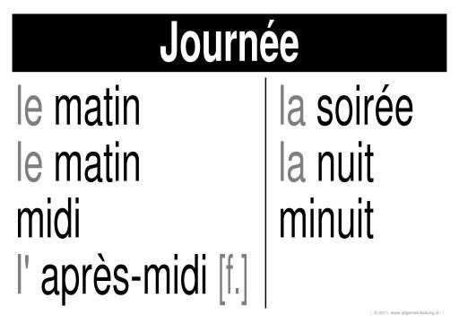 Die besten 25+ Französisch lehrmittel Ideen auf Pinterest