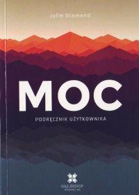 MOC. Podręcznik użytkownika – Oficyna Wydawniczo - Poligraficzna ADAM
