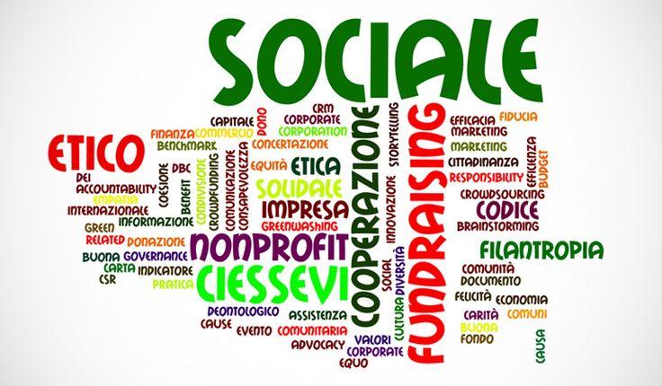 Phi Foundation: Social Business # Social Innovation