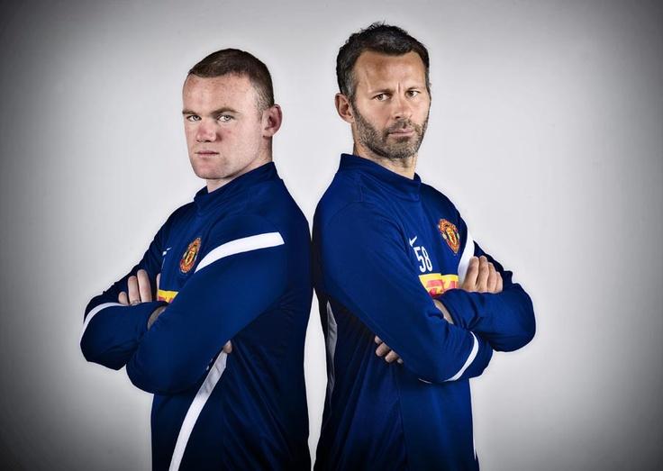 ¿Cuánto mide Wayne Rooney? - Real height - Página 2 F270f45cc9ea2ecb9e2017f064c96d1f