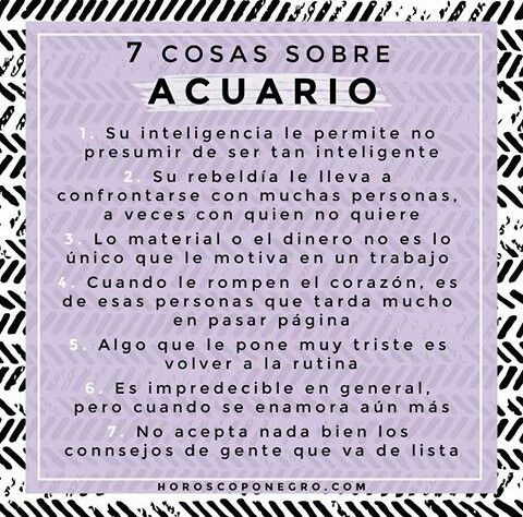 Bullet Journal School, Aquarius Facts, Hare, Zodiac Signs, Otaku, Memes, Funny, Quotes, Zodiac Signs Aquarius