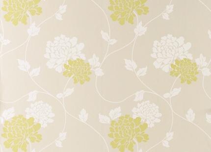 isadore laura ashley wallpaper - photo #12
