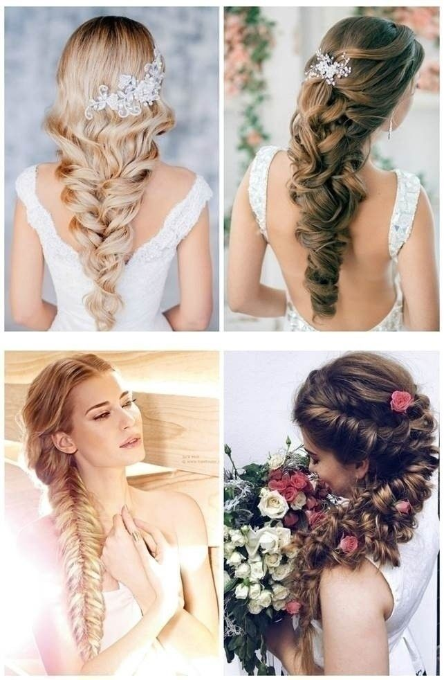 Wedding Hairstyles For Thin Hair Top 5 Indian Bridal Hairstyles For Thin Hair Blog In 2020 Wedding Hairstyles Bride Indian Bridal Hairstyles Bridal Hair