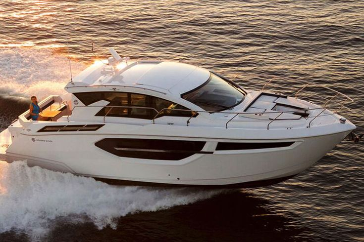 Carefree boat rentals now in lake union and washington