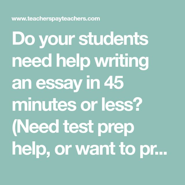need help for writing essay I need help writing an essay for ten pages this time jim urgent essay writing for college, outlines are available in attached pdf i would like to use your editing service for my research paper in university, i already filled the order form so you can see my request in inbox.