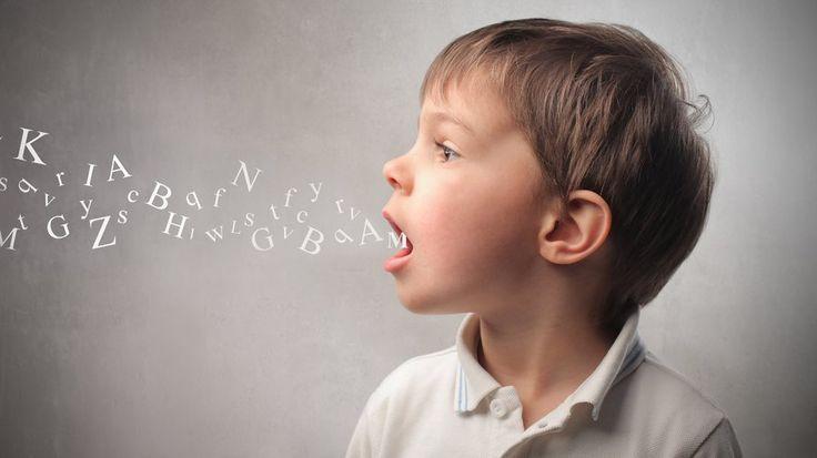 mordidas na educação infantil; bites in early childhood education; educação infantil; toddler