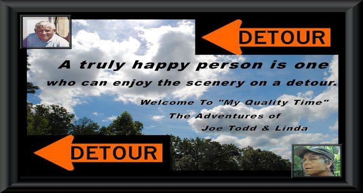 MY QUALITY TIME http://www.myqualitytime.net/ #ADVENTURE