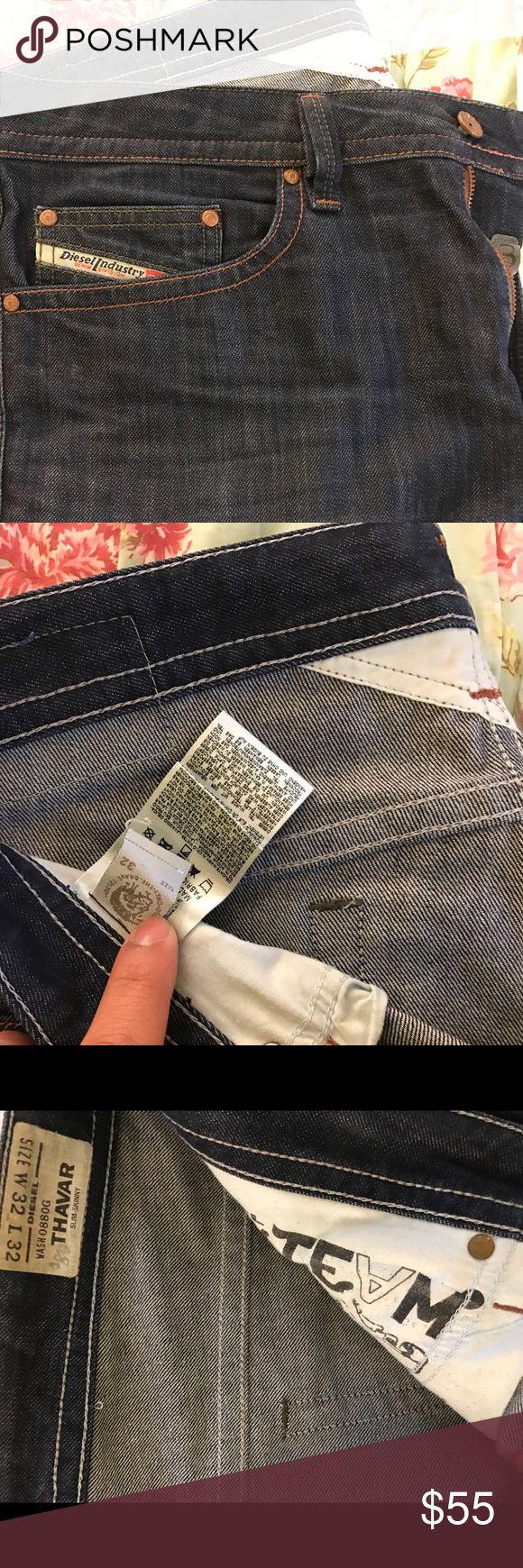 ❗️🚨Diesel 👖🔈SALE 🚨❗️ Great opportunity !!!! Pants