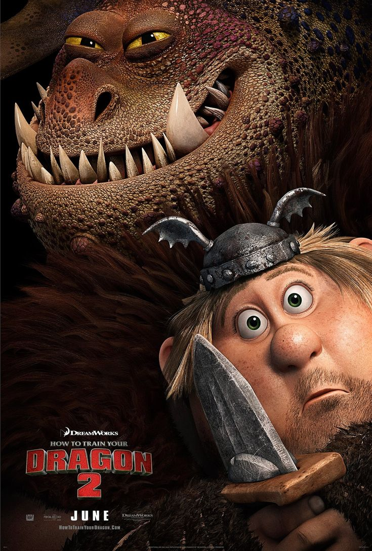 146 best how to train your dragon images on pinterest train your 146 best how to train your dragon images on pinterest train your dragon httyd 2 and dragon 2 ccuart Image collections