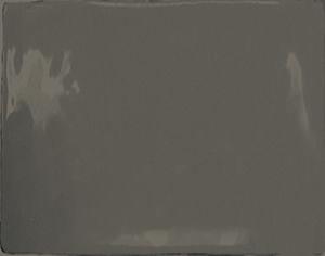 Product ID:MA20714 Equipe 3X6 Masia Dark Grey #Profiletile