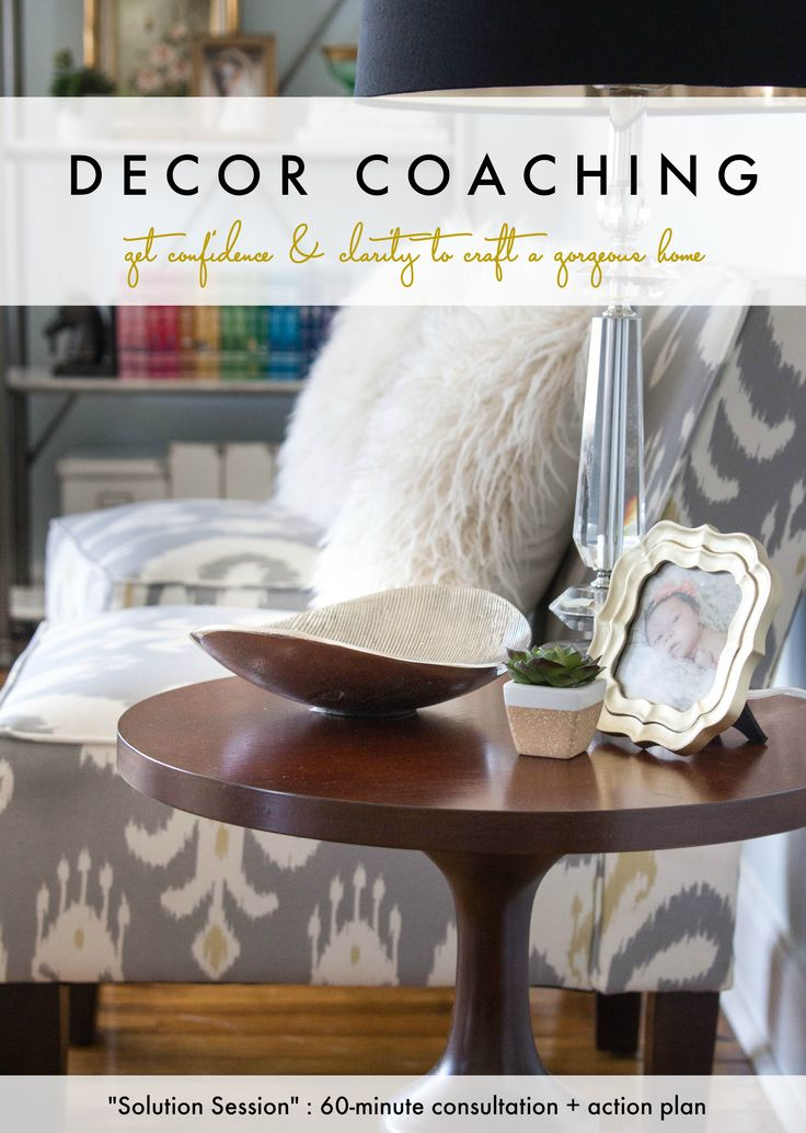 1000 images about make room on pinterest shopping for Decorating advice