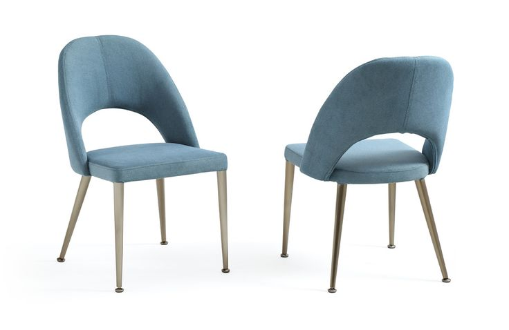 1000 ideas about Dining Chair Set on Pinterest Dining  : f2714510e8027e1227f5f9362da730ec from www.pinterest.com size 736 x 478 jpeg 20kB