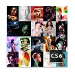Say hello to Adobe Creative Suite 6 Master Collection. Is it Christmas yet??
