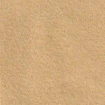 Feutrine de laine, à la feuille, au mètre (5) - The Cinnamon Patch