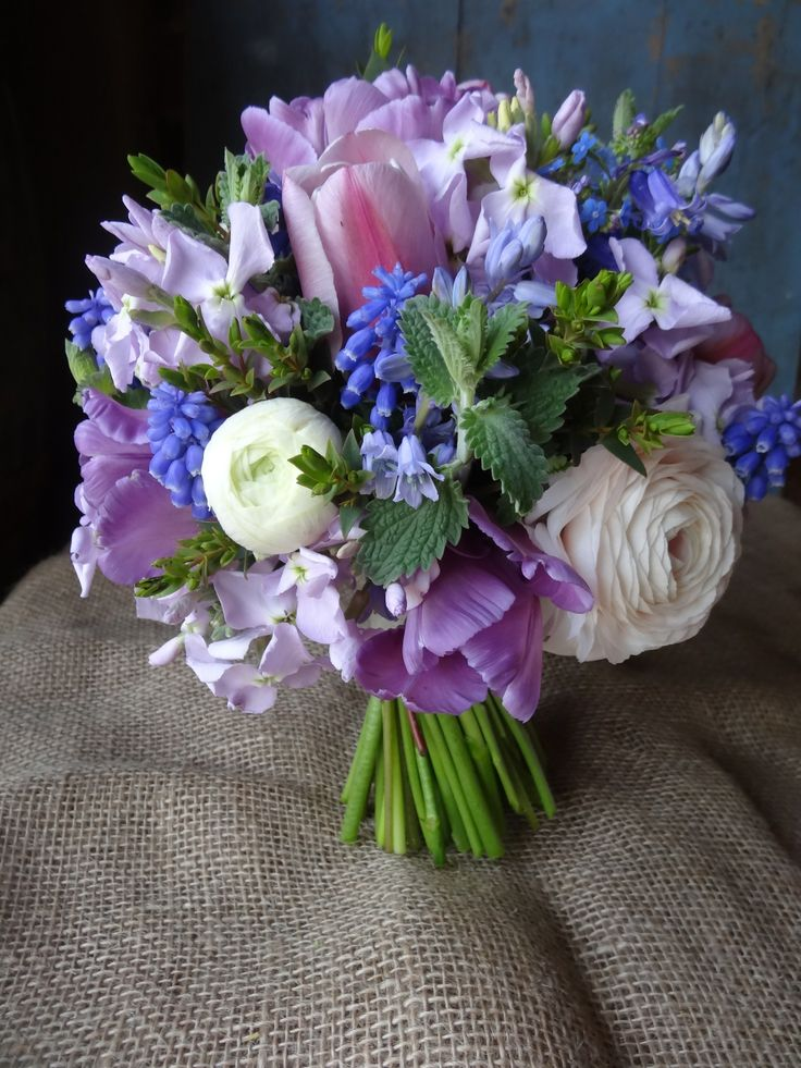 303 best seasonal spring flowers images on pinterest wedding spring wedding flowers from catkin catkinflowers mightylinksfo