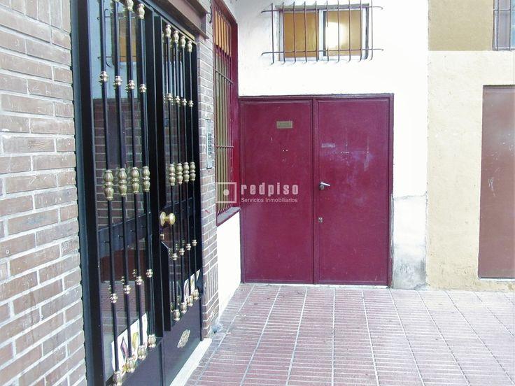 Local Comercial en alquiler en San Sebastián de los Reyes, Madrid