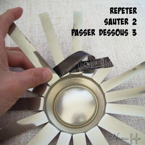 14-repeter-tuto-cendrier-canette