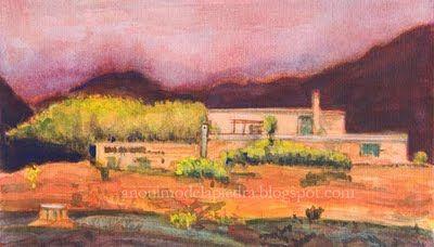 Author : Anónimo de la Piedra.La Gería. Lanzarote. Spain. http://anonimodelapiedra.blogspot.com.es/