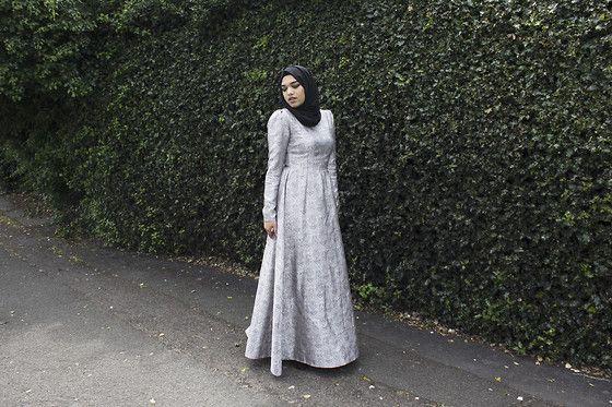 More looks by Saima Chowdhury: http://lb.nu/saimachowdhury  #classic #elegant #formal
