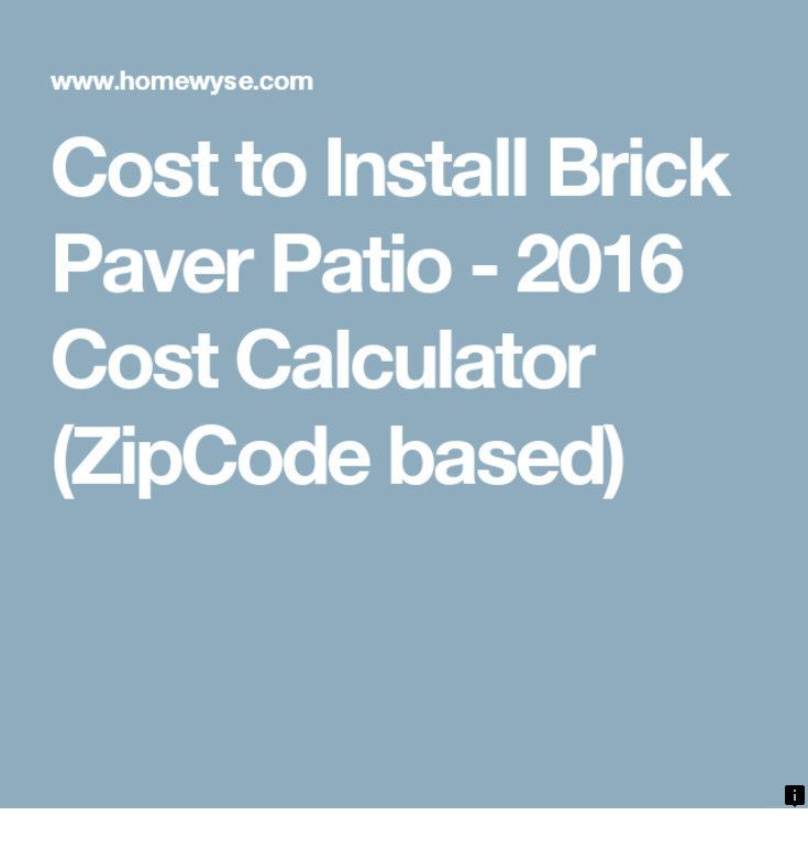 Click On The Link For More Stone Pavers Near Me Check The Webpage To Get More Information Our Web Images Are In 2020 Paver Patio Brick Paver Patio Patio Flooring